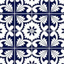 Resultado de imagem para imagens de divino espírito santo de mosaicos e vitral
