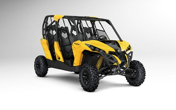 4 person side by side atv google search riding side by side pinterest the o 39 jays atv. Black Bedroom Furniture Sets. Home Design Ideas