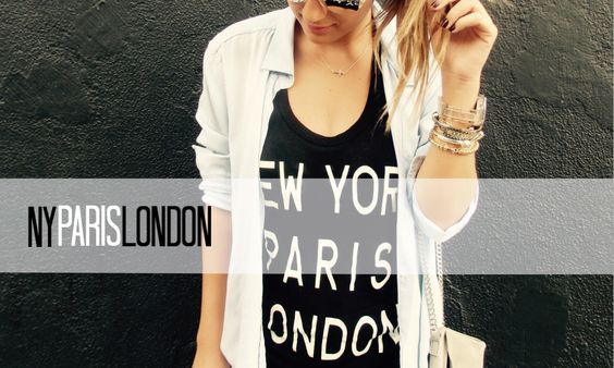 look-do-dia-ny-paris-london-lele-gianetti-it-yourself-1