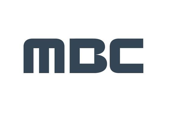 MBC To Reportedly Suspend Weekend Dramas And Restart Monday-Tuesday Dramas