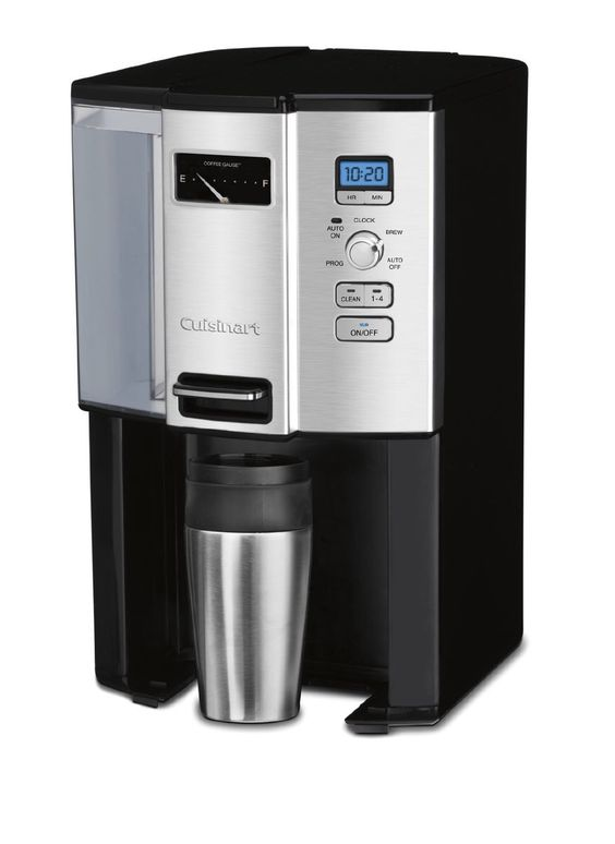 Best Rated Home Coffee Machines 2016 Reviews Best Home