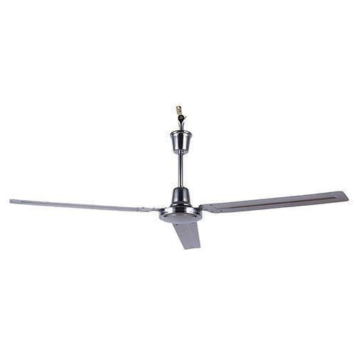 canarm 56 56 industrial ceiling fan with remote ceiling fans wayfair 56 3 blade blade ceiling pool deck deck ideas canarm 56 ceiling fan