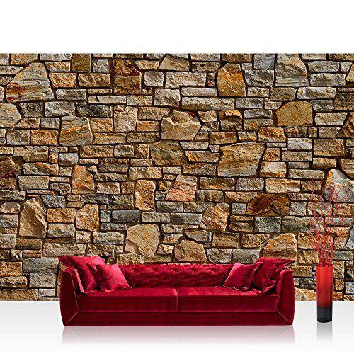 Liwwing FTVLPP-0155-350x245 - Vellón fotografía de fondo 350x245 cm - cima! premium plus fondo de pantalla! murales de papel tapiz mural xxl foto mural de la pared del papel pintado wanddeko pared de piedra de la pared de piedras de pared -. no 155, http://www.amazon.es/dp/B016C90GNI/ref=cm_sw_r_pi_awdl_hgsCxbAJ9JF1N
