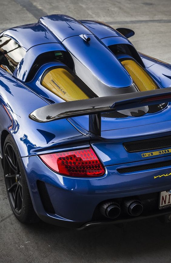 Porsche Carrera GT...More suits, #menstyle, style and fashion for men @ http://www.zeusfactor.com http://doctorforlove.net/essie-summer-pastel-floral-nails