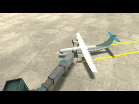 Airline Commander Last License End Of The Game Live Gaming Wallpapers The End Game Free Ac