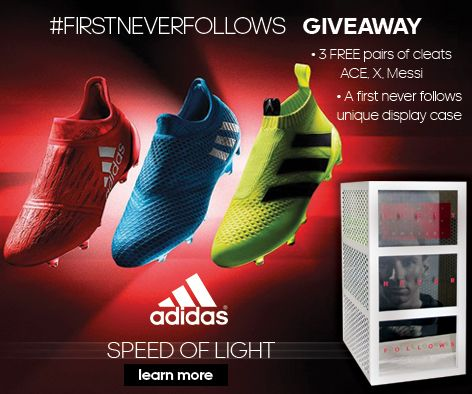 Speed of Light Giveaway! There is still time to enter click here for details http://ss1.us/a/0sPK8iDl