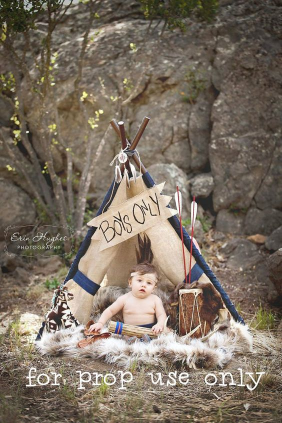 Hey, I found this really awesome Etsy listing at https://www.etsy.com/listing/128166304/luke-teepee-teepee-tent-play-tent-photo