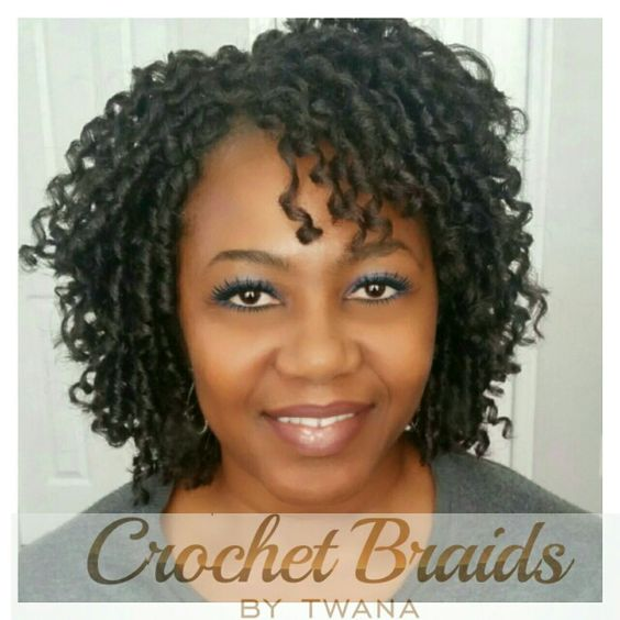 Crochet Hair Spirals : ... cases patterns braids spiral pattern crochet braids crochet texture