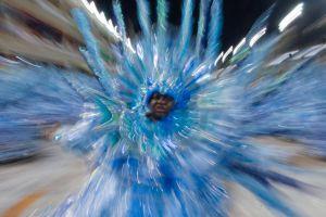 FOTO ANDRE TELLES PORTELA 2008 2230.JPG