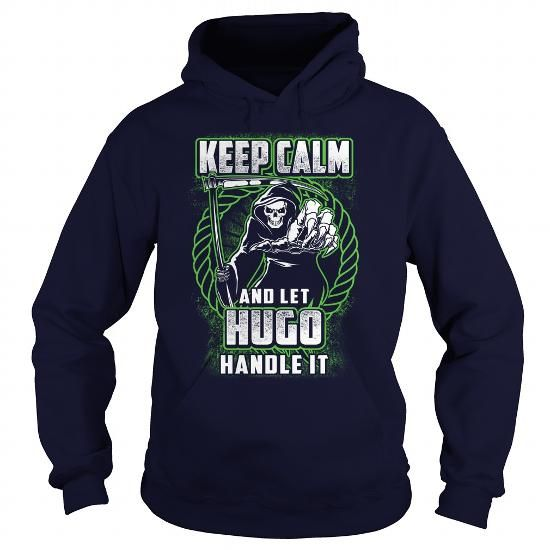 HUGO Funny Shirt - #gifts for girl friends #gift for women. HUGO Funny Shirt, shower gift,awesome hoodie. GET IT =>...