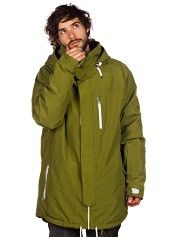 Armada Harlaut Insulated Jacket