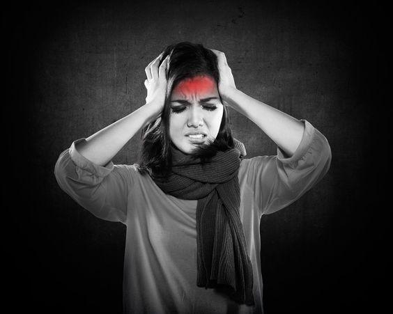 UltraMind Solución del Dr. Hyman: Cómo la deficiencia nutricional causa la enfermedad mental.