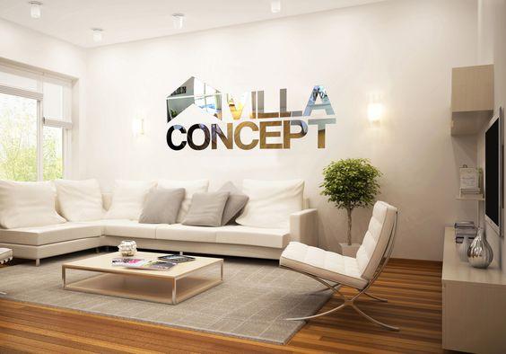 ¡Imagínate tu logotipo con el mejor de los reflejos! Prueba Letra&Logo Espejo y crea tendencia.