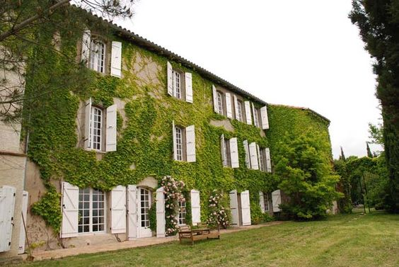 france, Impresive country Chateau dating from 13th and 18th  centuries set in 64 acres grounds with separate farmhouse  and stables