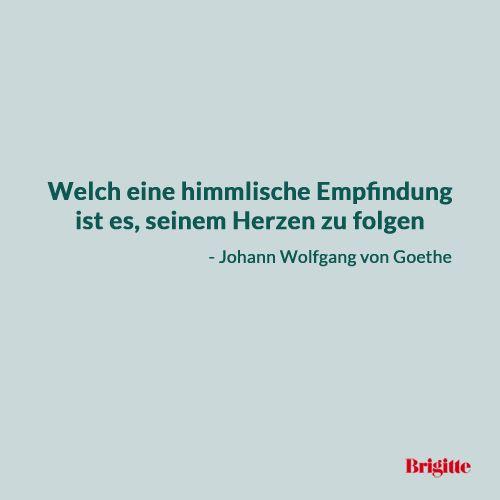 The 25+ Best Silvester Zitate Goethe Ideas On Pinterest | Zitate, Worte Zum  Valentinstag And Silvesterkarten Text