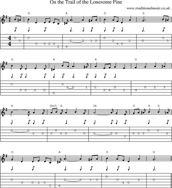 Hallelujah Lyrics And Piano Sheet Music: Http://www.traditionalmusic.co.uk