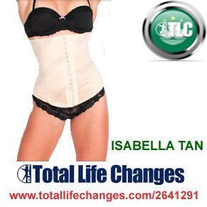 总的生活变化澳门: TLC加沙伊莎贝拉谭