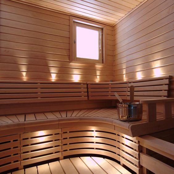 Holz für Haus & Garten: Terrassendielen, Unterkonstruktion, Fassadenprofile