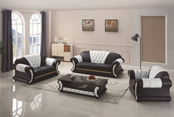 Sku Lsd322 Obsession Outlet In 2020 Living Room Sofa Set Living Room Sets Furniture Living Room Furniture Sofas