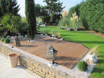 Blog de joma69   amenagement jardin et renovation piscine ...