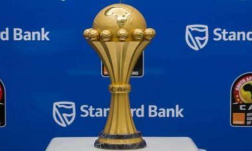 الخبر غير متاح Finals Schedule Nations Cup Football Fever