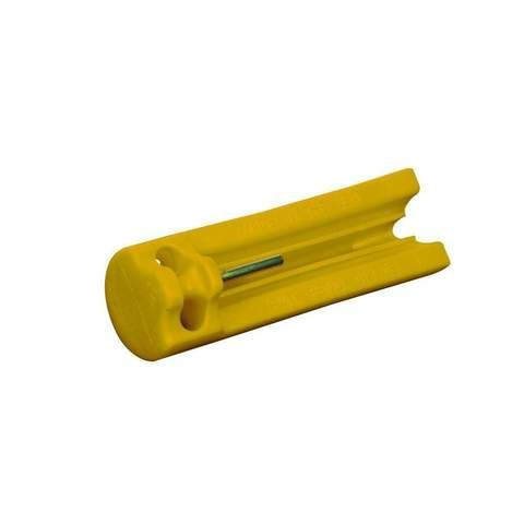 Hinge Pin Removal Tool Made In The Usa In 2020 Concealed Door Hinges Door Hinges Hinge Pin