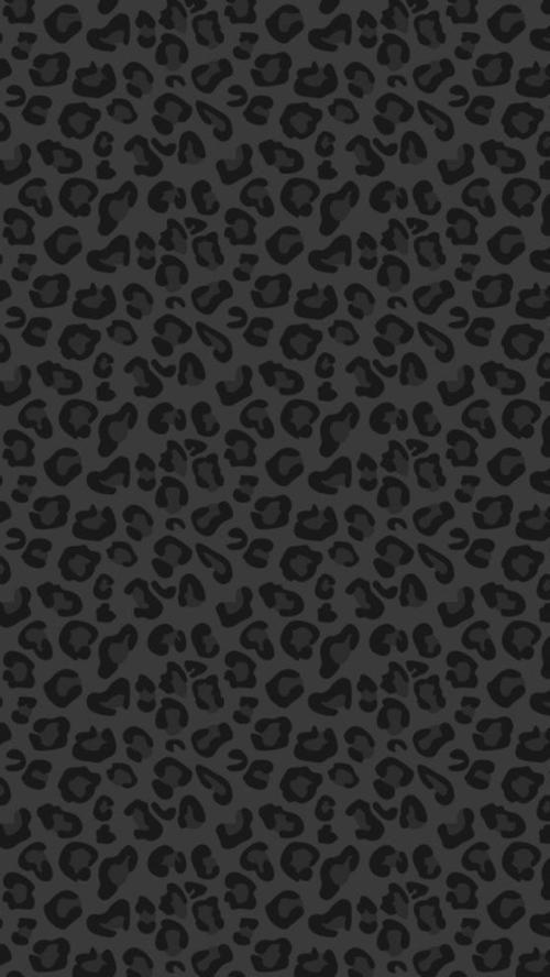 Cheetah Print Background Cheetah Print Background Iphone Background Wallpaper Leopard Wallpaper