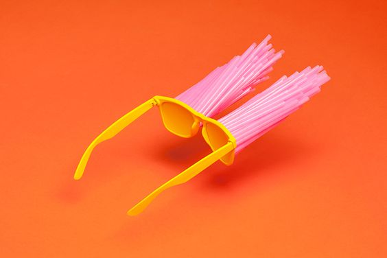 Creative Still Life on Behance