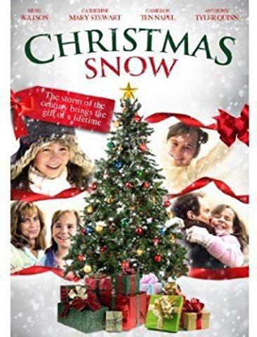 Christmas Tree Miracle Dvd Amazon Co Uk Kevin Sizemore Jill Whelan J W Myers Dvd Blu Ray Christmas Movies Christmas Snow Xmas Movies