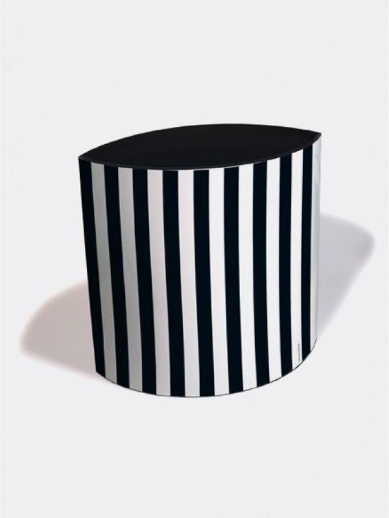 Prullenbak Wasty Remember - Black Een vrolijke prullenbak voor alles dat weggegooid moet worden. Komt in een compacte tas en is daarbij zeer eenvoudig in elkaar te zetten. Materiaal: kartonnen buitenkant, plastic binnenkant en plastic rand. Grootte: 36 x 21 x 35 cm.