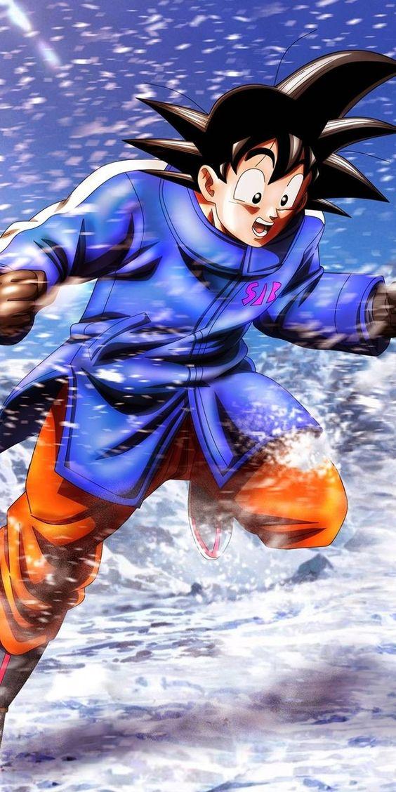 Son Goku Dragon Z Dragon Ball Super Dragon Ball Gt