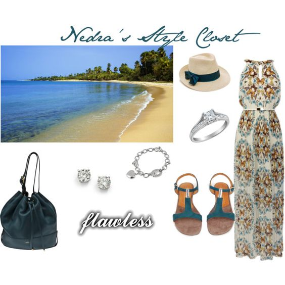 Lazy Weekend~ by nhenson627 on Polyvore