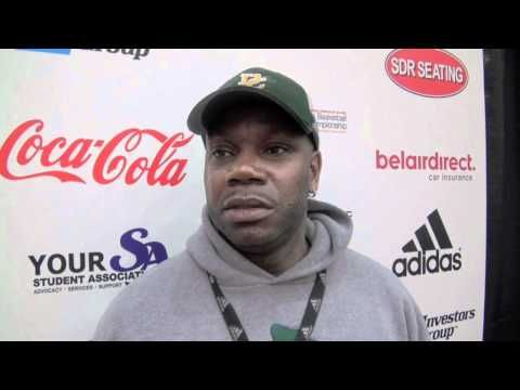 CCAA Men's Basketball Championship- Durham College Head Coach Interview - http://thisissnews.com/ccaa-mens-basketball-championship-durham-college-head-coach-interview/