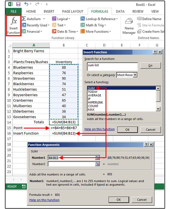 Download Free Accounts Payable Template in MS Excel to maintain - amortization excel
