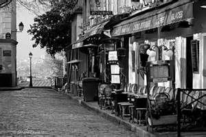 rues de paris - Résultats Yahoo France de la recherche d'images
