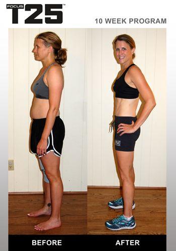 Quinoa Weight Loss Diet Plan