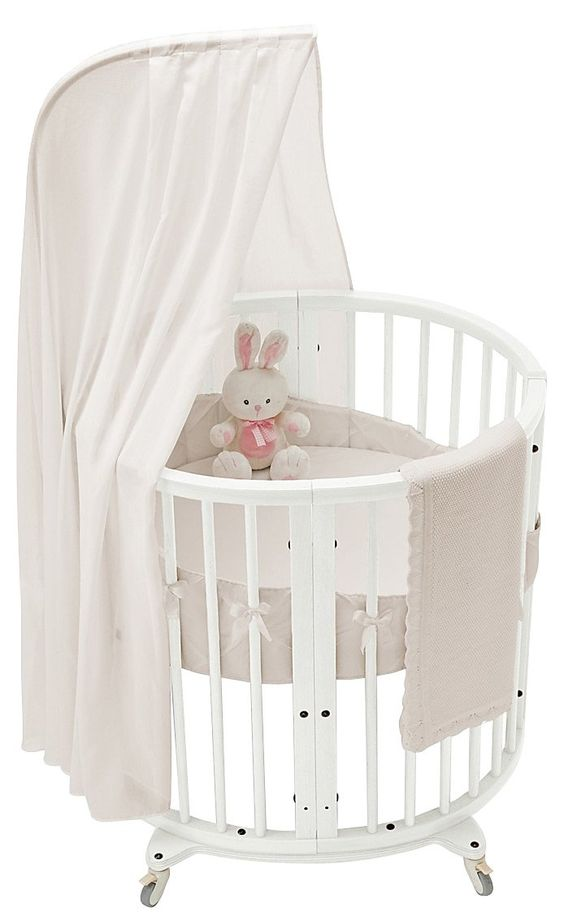 stokke sleepi mini bedding set beige minis bedding sets and canopies. Black Bedroom Furniture Sets. Home Design Ideas