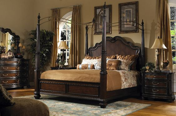 Bed Sets Bedroom Sets Free Shipping on orders over 50 Make sure all your bedroom furniture matches with these