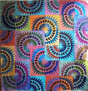 explore batik blocks batik quilts and more batik pattern search ...