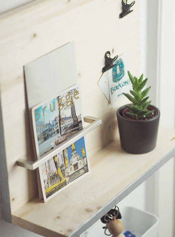 Deckensegel Selber Bauen Anleitung ~ Beste Home Design ...