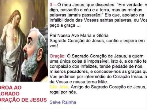 Oracao Para Santo Antonio Com Imagens Oracao Oracao Santo