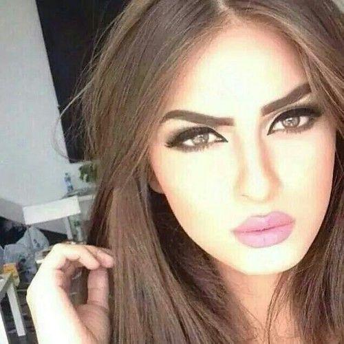 صور بنات للفوتوشوب رمزيات بنات بلاك بيري واتساب Best Makeup Products Beautiful People Beautiful