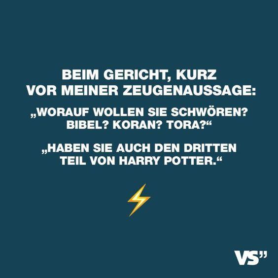 A New Song Harry Potter Memes Harry Potter Jokes Harry Potter Song