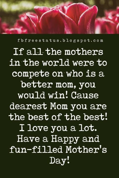 Mothers Day Cards Messages To Write In A Mother S Day Card Happy Mothers Day Messages Happy Mother Day Quotes Mother Day Message