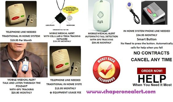 Chaperone's medical alert system is the smallest, lightest, wearable, most advanced and reliable mobile medical alert system available in New York. With this product you can take your medical alert protection anywhere you go inside and outside of your home http://www.chaperonealert.com/gps.php  #Mobile #Medical #Alert #Systems with #GPS