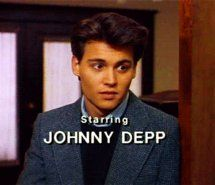 Inspiring animated gif picture gif, hot, johnny depp, movie, pretty. Resolution: 420x315 px. Find the picture to your taste!