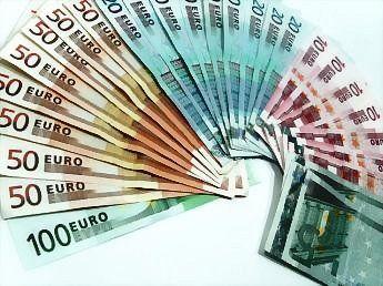 Faz Três coisas e Ganha Dinheiro Sempre http://www.lucimarfaria.com/c/enmoneypt