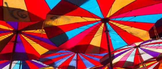 Sichtbarkeit und Kundengewinnung in überfüllten Märkten – wie geht das?
