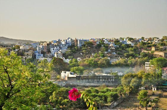Nathadwara... Jay Sri Krishna! - Vamos para índia: Fotos MARCELLA KARMANN.