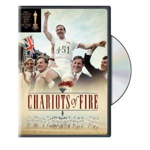 Academy Awards Best Picture 1981: Chariots of Fire